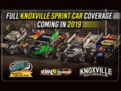 knoxville nats thumb