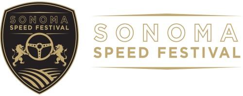 sonoma speed festival