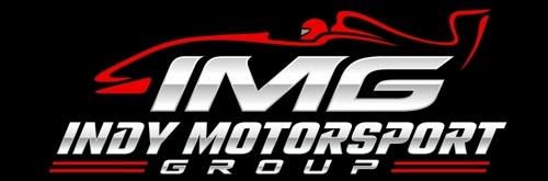 IMG motorsports group
