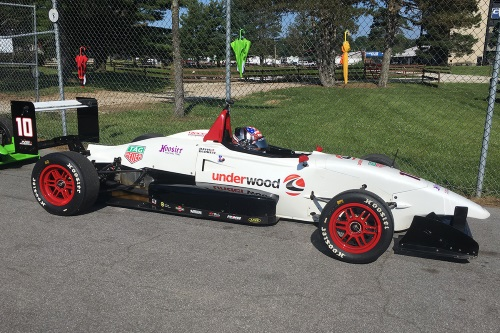 2019 will be a year of growth for Indy Motorsports Group