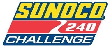 sunoco 24 challenge