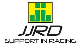 Team JJRD