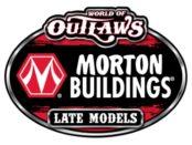 woo morton builders