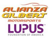 Alianza Gilbert Lupus thumb
