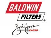 baldwin filters JFR