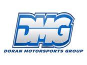 doran motorsports