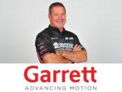 garrett thumb