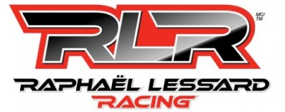 Raphael Lessard Racing