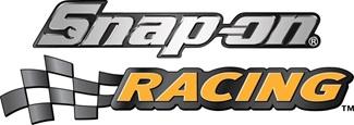 Snap On Racing