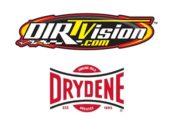 Dirtvision Drydene