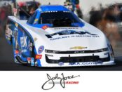 john force thumb