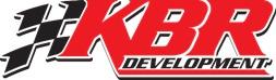 KBR Development