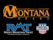 Montana brands