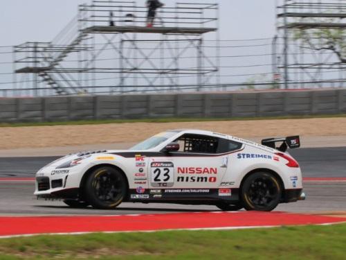 techsport racing