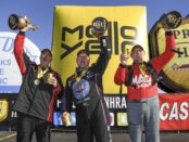 winternats winners nhra