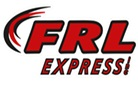 FRL express