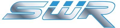 Steven Whitele yRacing logo