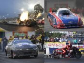 nhra friday thumb