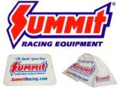 summit thumb