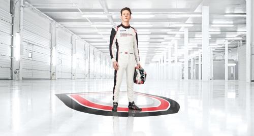 absolute racing 1