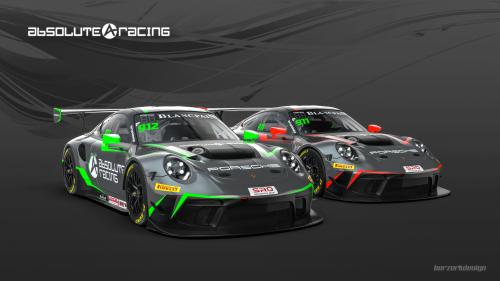 absolute racing 2