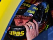 jeg coughlin thumb