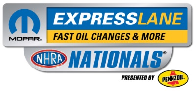 express lane nats