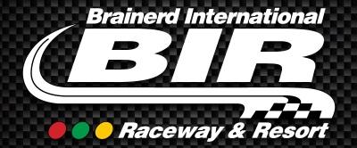 brainerd logo 19
