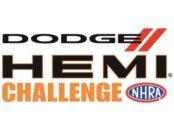 hemi challenge thumb