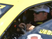 jeg coughlin jr