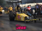 troy coughlin jr
