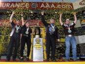 nhra thumb winners