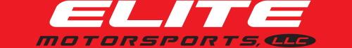 elite motorsports