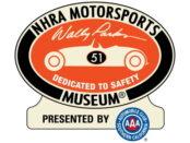nhra museum thumb