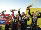 winners thumb nhra