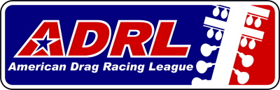 ADRL Logo