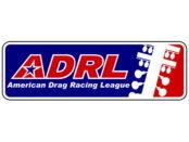ADRL logo thumb