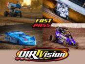 dirtvision fast pass thumb