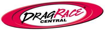 drag race central