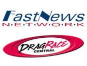 fast news drc