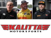 team kalitta thumb