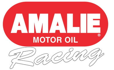 Amalie Racing