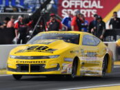 jeg coughlin jr thumb