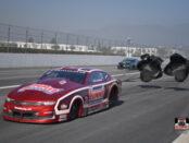 kb racing