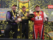nhra winners thumb