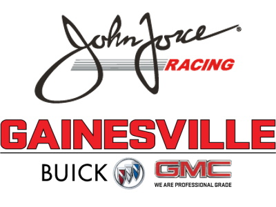 Force Gainsville buick gmc