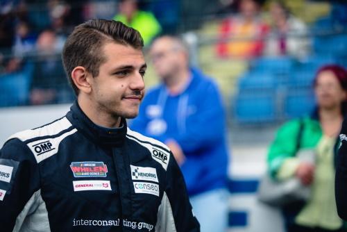 Giorgio Maggi