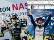 Hendriks Motorsport thumb