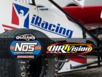i racing wooo thumb