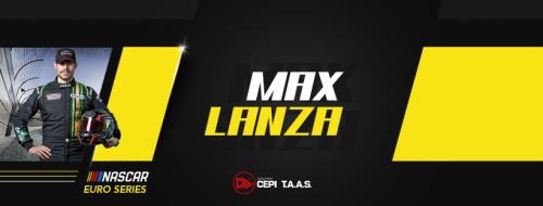 Max Lanza top